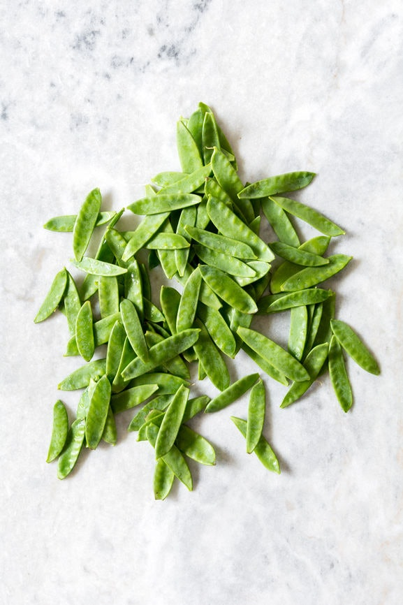 5. Crunchy Vegan Coleslaw
