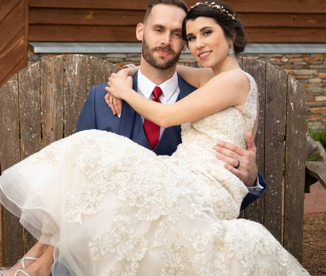 Are Amber Matt Still Together After Married At First Sight The Lifetime Stars Are Open To Love