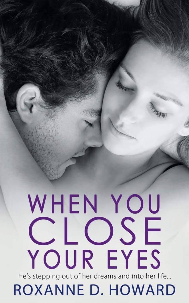 novelas eróticas románticas
