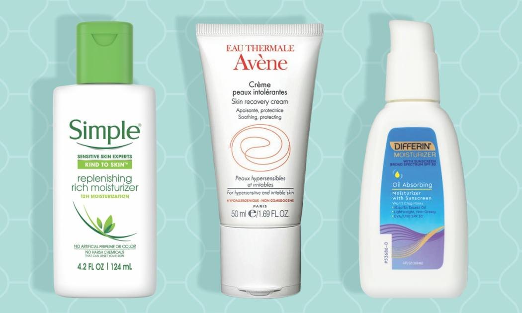 The 5 Best Moisturizers To Use With Retin-A Cream