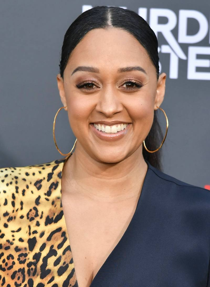 Sister Sister Reboot : sister, reboot, 'Sister,, Sister', Reboot, Isn't, Likely,, Mowry,, There's, Alternative