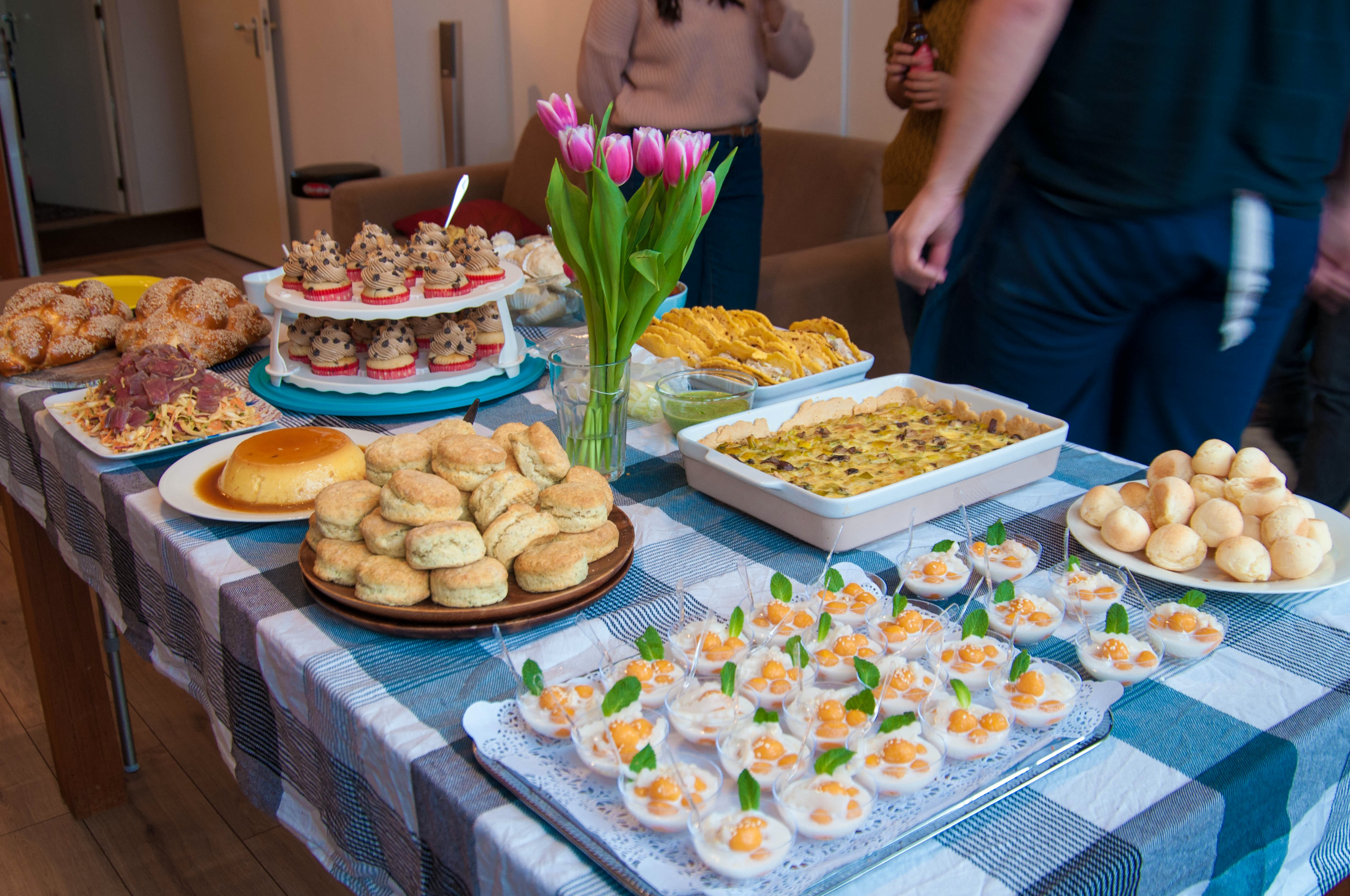 More best party themes for adults. Birthday Dinner Restaurant Ideas For Adults   Dinner Ideas