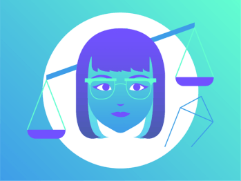 During the November 2019 new moon, Libra signs need to choose their words carefully.