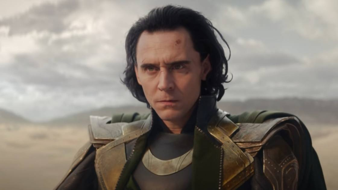 'Loki' release date. cast. plot. and trailer for the Disney+ show