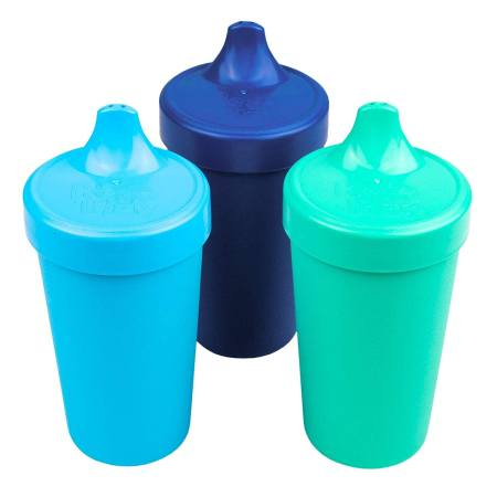 The 6 Best Transition Sippy Cups