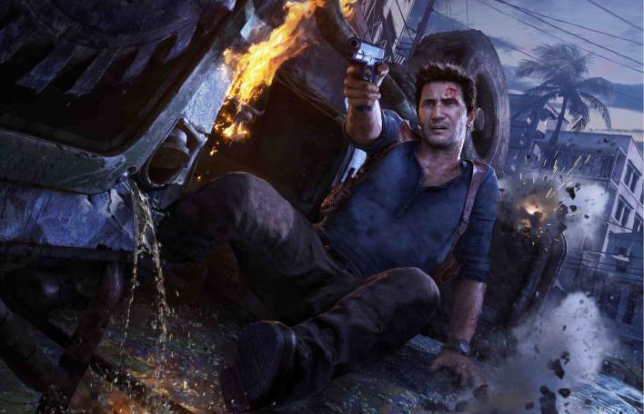 Uncharted 5' on PS5: 3 ways Naughty Dog could continue the franchise