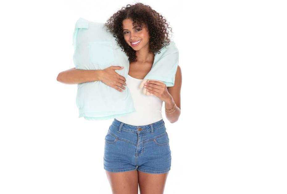 15 boyfriend pillows body pillows for