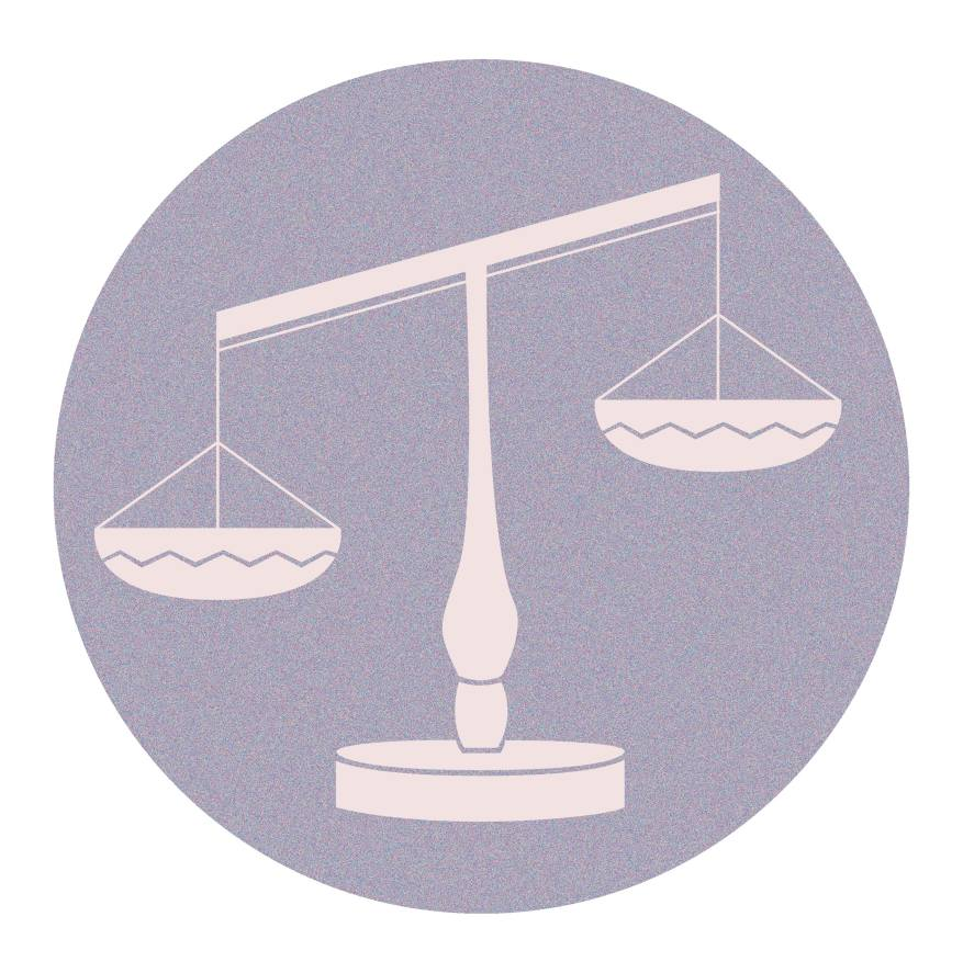 Гороскоп на 9 марта 2021 года: знаки зодиака Весы