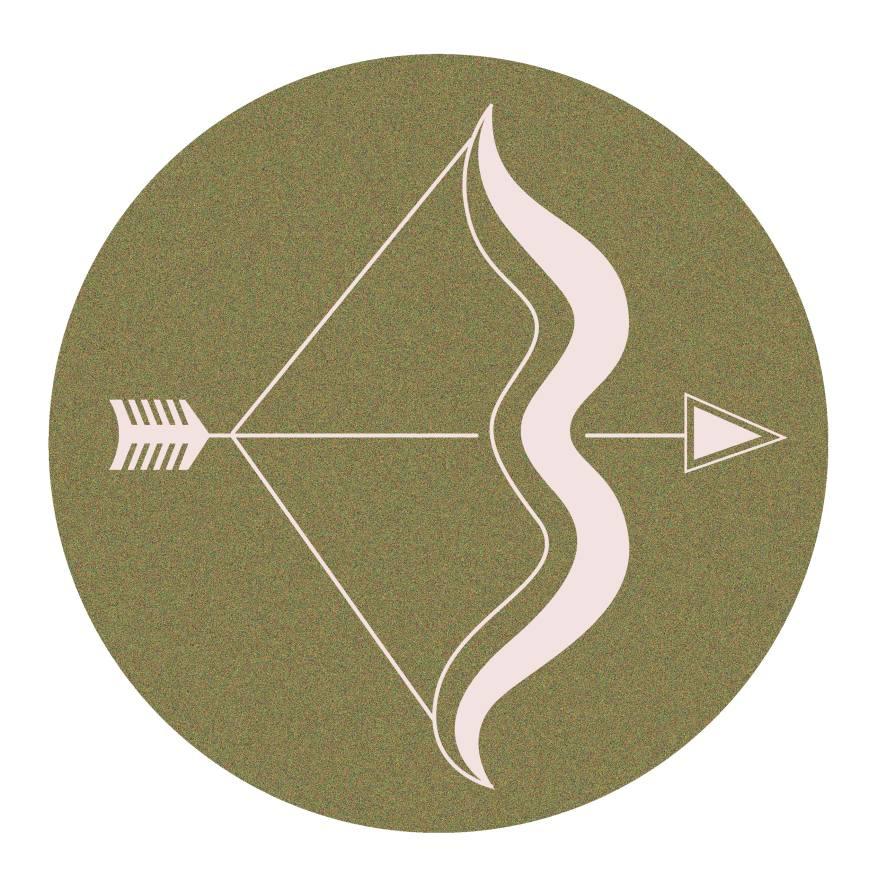 Гороскоп на 9 марта 2021 года: знаки зодиака Стрелец