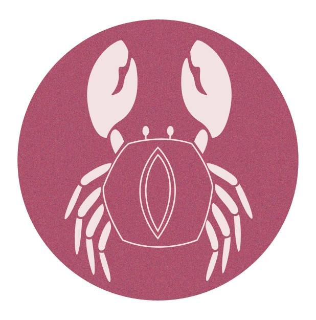 Daily horoscope for March 23, 2021: Cancer zodiac signs