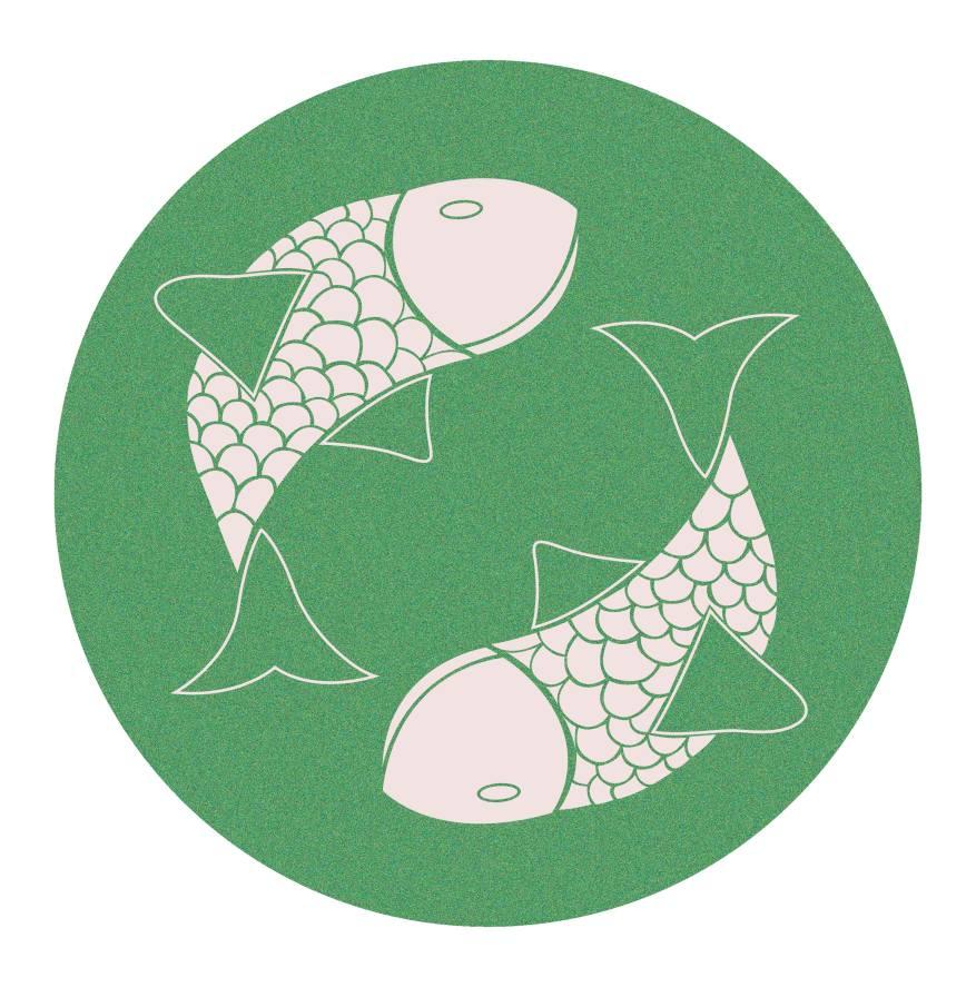 Гороскоп на 9 марта 2021 года: Знаки зодиака Рыбы