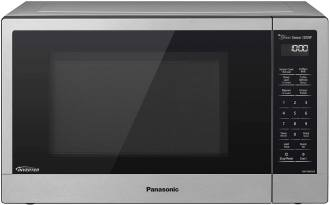 the 3 best compact microwaves
