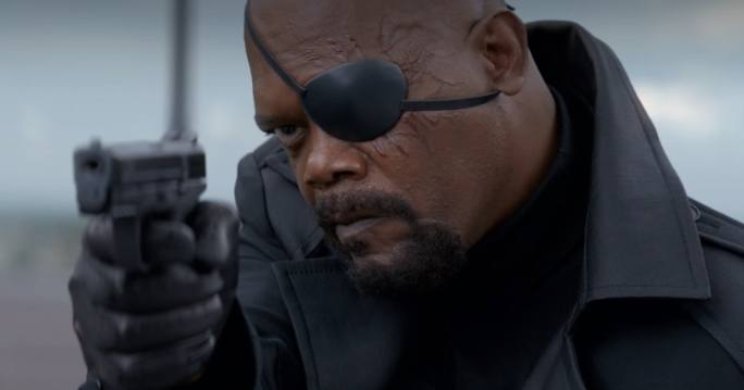 Nick Fury' release date, trailer, cast of Samuel L. Jackson's Disney+ show