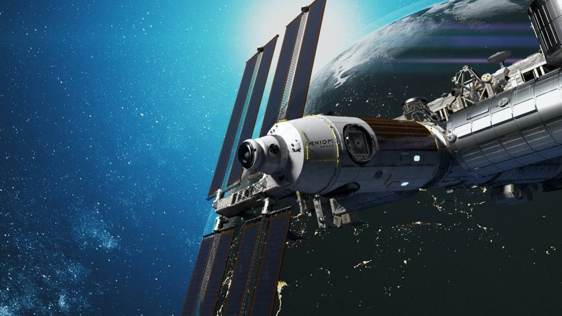 TOM CRUISE, YUSAKU MAEZAWA, AND YOU: HOW 5 PRIVATE MISSIONS WILL CHANGE SPACE TRAVEL