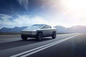 photos show an amazing prototype – Musk Reads