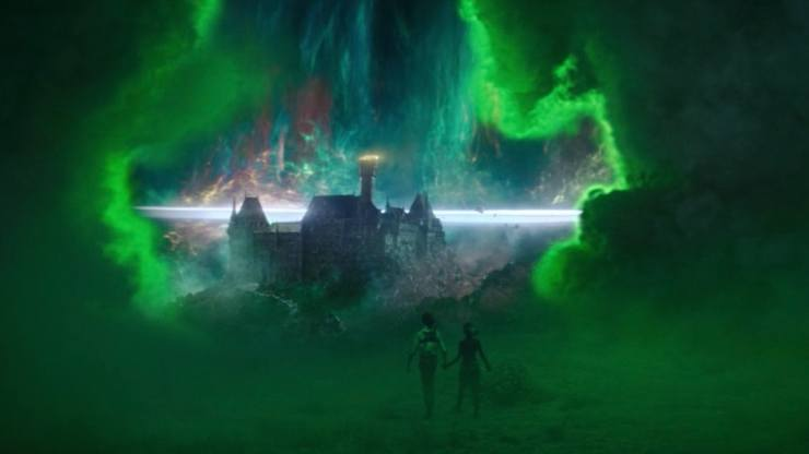 'Loki' Episode 6 Theory Solves a Major Mystery in the Finale