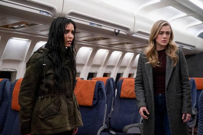 Manifest' Season 4 On Netflix: Release Date, Cast & Trailer