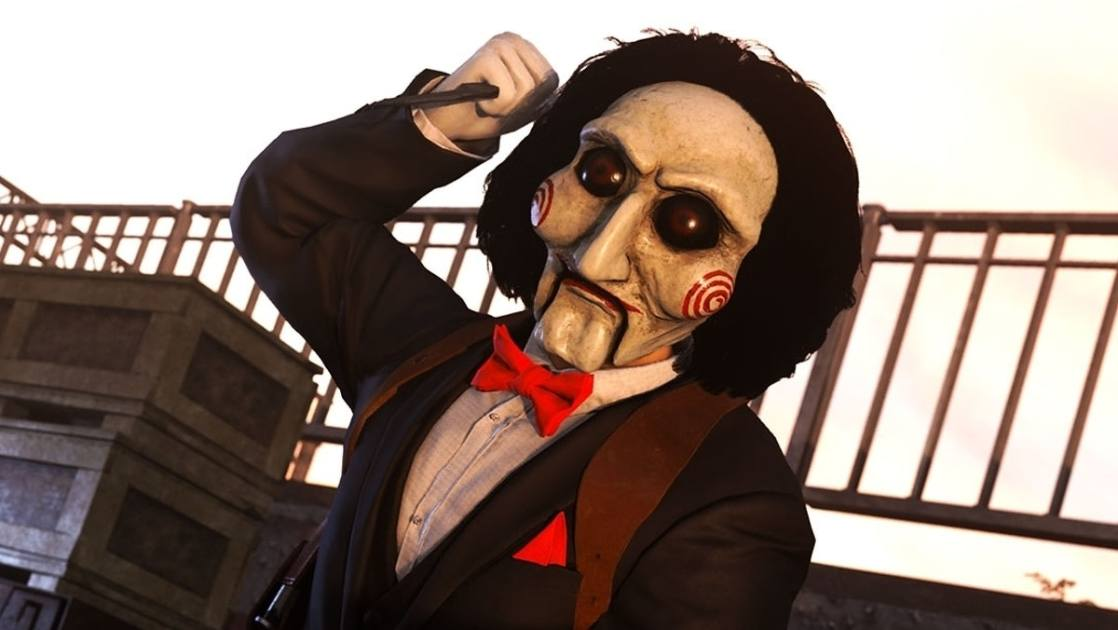 """If you buy from a link, we may earn a commission. """"War Zone"""" Halloween Event 2021 Start and End Dates, Leaks, and Operators 