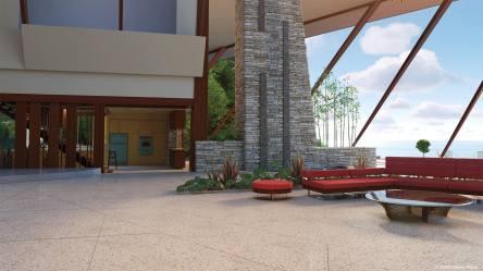 pixar zoom backgrounds movie call disney magic incredibles backdrop