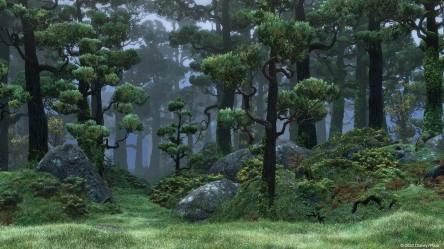 pixar zoom backgrounds disney movie brave background call magic calls sg bug brighten onward