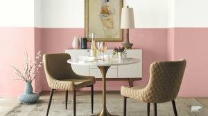 zoom backgrounds virtual behr makeover give living sonoma williams space change courtesy dining