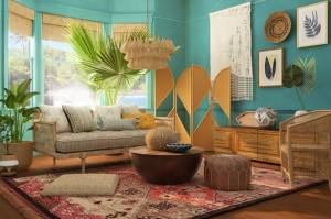 disney virtual zoom backgrounds modsy princess decor modern homes bedroom study moana behr living rooms adults princesses designs makeover give