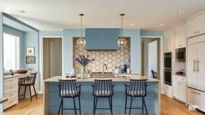 zoom backgrounds virtual behr kitchen living designs sonoma williams