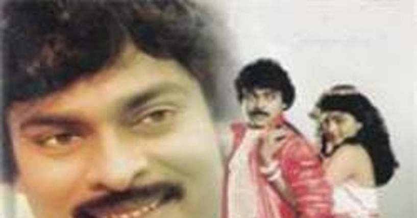 Movies Directed By A Kodandarami Reddy Best To Worst