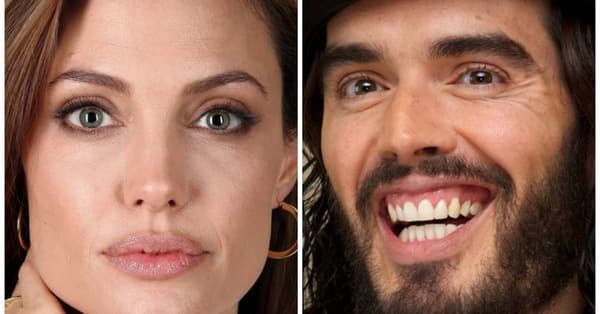 Famous People Born the Exact Same Day