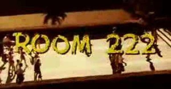Room 222 Cast  List of All Room 222 Actors and Actresses