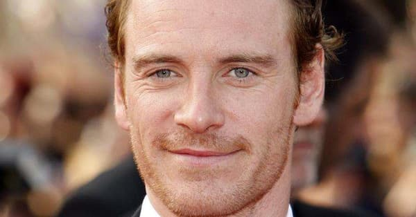 Best Michael Fassbender Characters   Greatest Michael Fassbender Roles of All Time