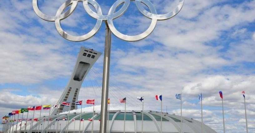 8 Times The Olympics Ruined The Economies Of Host Cities