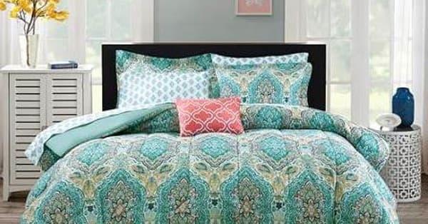 best sofa companies bed fabric uk cheap bedding brands | top inexpensive duvet