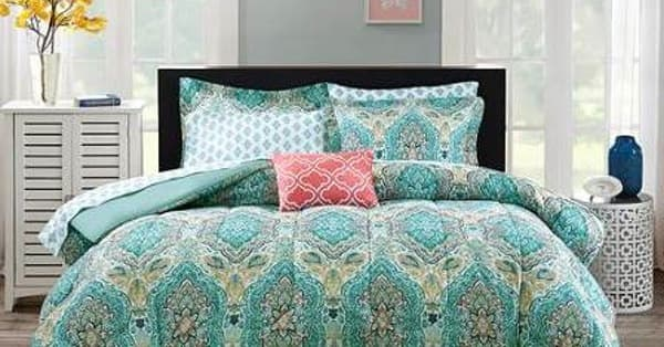 Cheap Bedding Brands  Top Inexpensive Duvet Companies