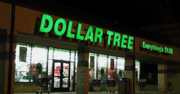 Best Dollar Tree Employees  List Of Top Dollar Tree