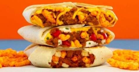 food fast items menus crop