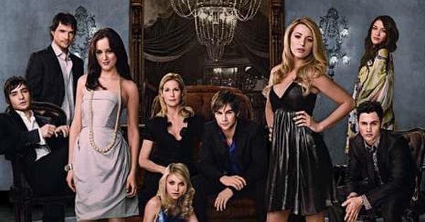 gossip girl cast season 4 episode 22