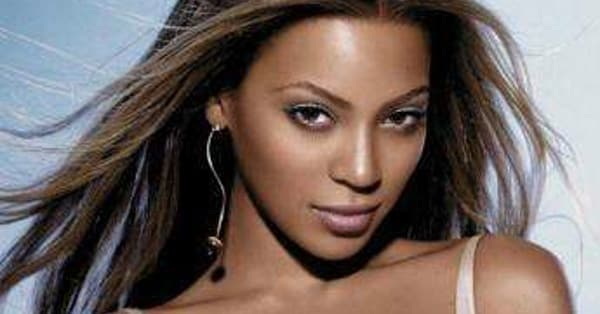 Best Beyonce Music Videos List Of Beyonce Music Videos