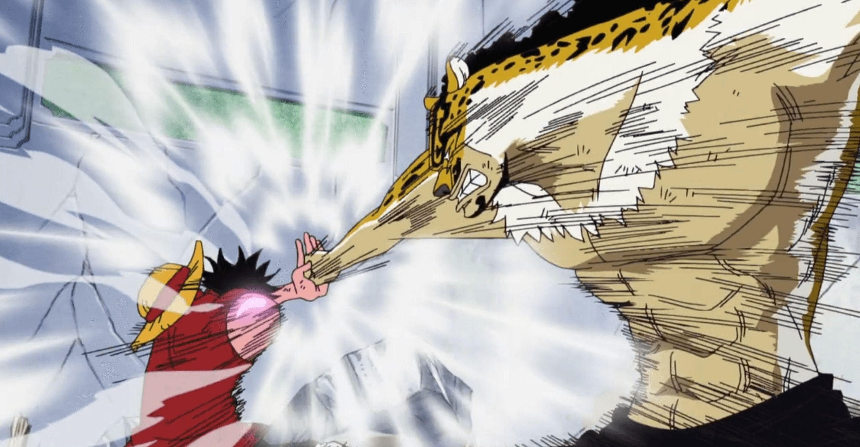 27/10/2019· this is a fanfic of one piece where the mc would follow luffy till the end, as noted in the synopsis, you can read this while reading the manga because i myself write this with the manga on the other side of the screen. The 20 Best One Piece Fanfiction Stories
