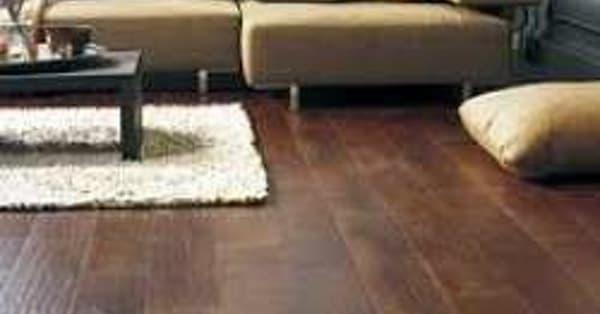 Best Laminate Floor Brands