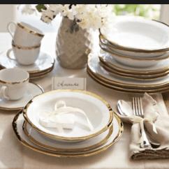 Best Kitchen Appliance Brand Cabinet Companies Dinnerware Brands | Top Rated