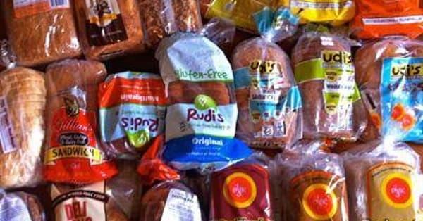 Best Bread Brands Top Sliced Bread Companies