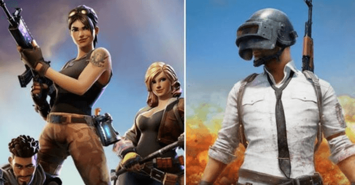 The 50 Most Popular Video Games 2019 Most Played Games