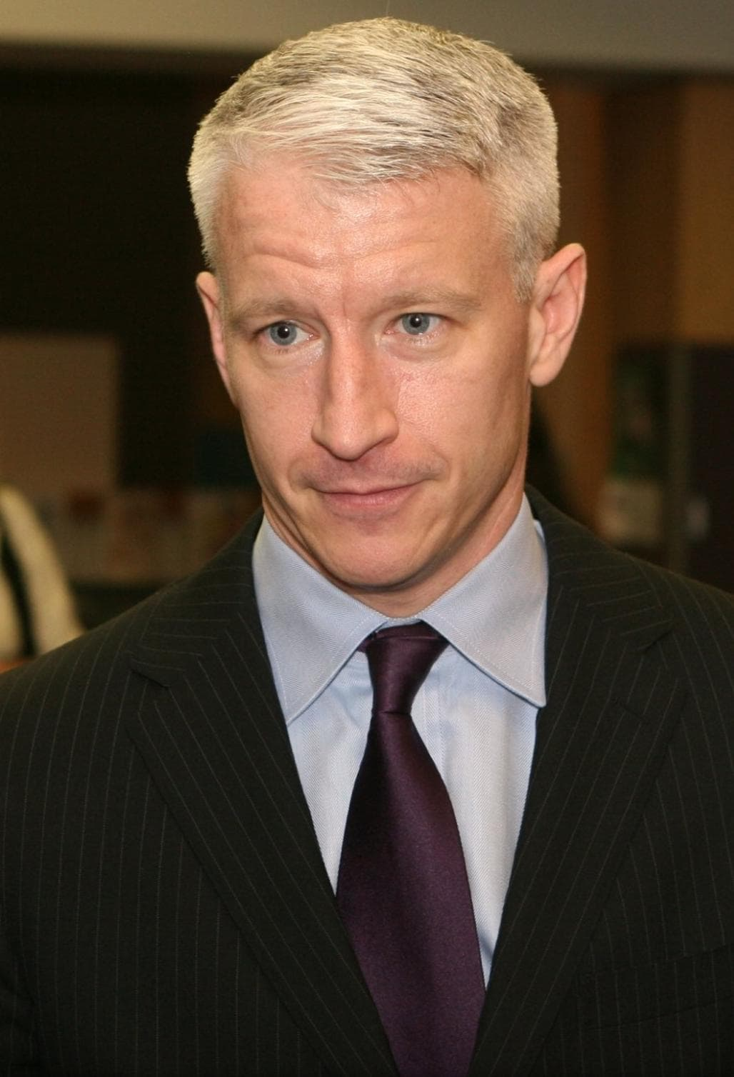 Anderson cooper is listed or ranked on the list members of vanderbilt also family names rh ranker
