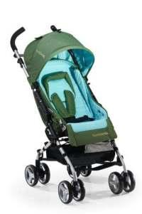 Best Lightweight Compact Stroller Strollers 2017