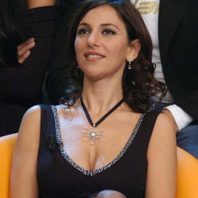 The Hottest Italian Porn Stars