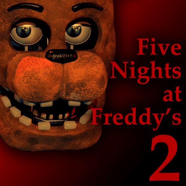 the best five nights