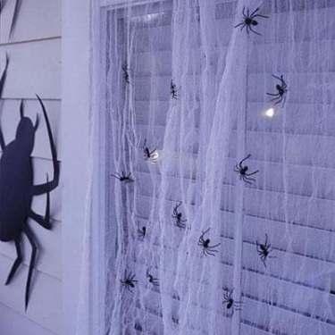 Halloween Decoration Ideas List Of Halloween Party Door Decorations