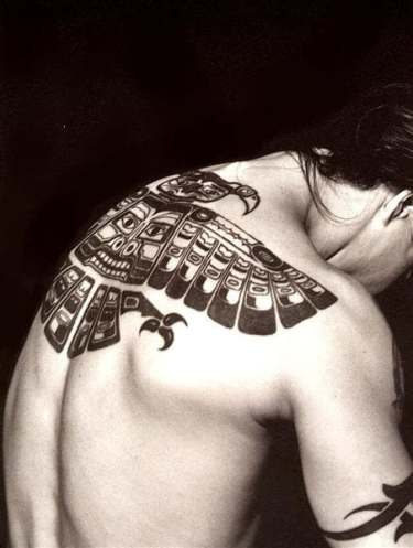 Rhcp Tattoo : tattoo, Anthony, Kiedis, Tattoos, Tattoo, Designs