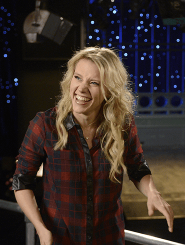The 15 Most Gorgeous Kate Mckinnon Photos Ever Ranked